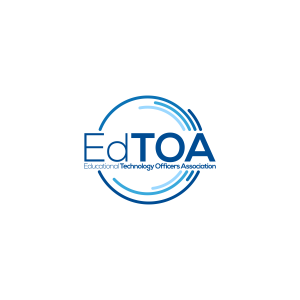 EdTOA Logo Preview #828 No SUNY