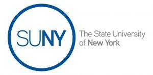 SUNY_Logo