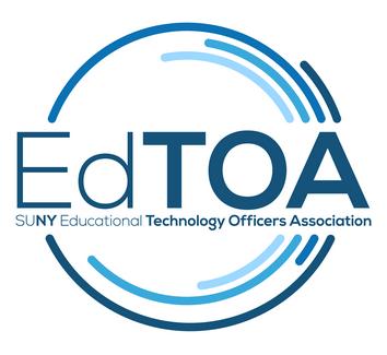 EdTOA Third Design