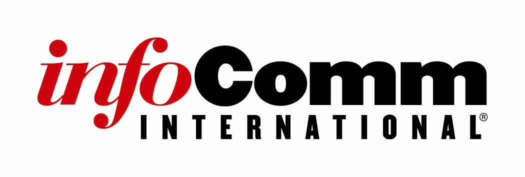 InfoComm International Logo
