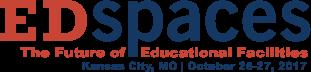 EdSpaces Logo